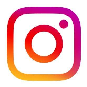 instagram med